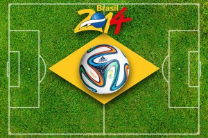 world-cup-364634_640
